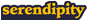 Serendipity PHP Weblog
